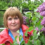 Голуб Юлия Николаевна, учитель начальных классов.