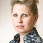Клементьева Елена Дмитриевна, учитель истории и обществознания.