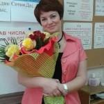 Котелова Маргарита Николаевна, учитель начальных классов.