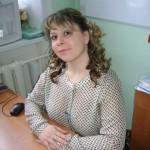 Никишкина Екатерина Александровна, учитель начальных классов. Категория: Первая. Стаж: 5 года. Образование: Высшее.