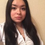 Олеха Лилия Ильясовна. Категория: по стажу и образованию. Образование: средне-специальное. Стаж: 1 год. Грамота МОУ СОШ №10 - 2016 год.