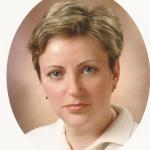Парамонова Татьяна Леонидовна учитель начальных классов.