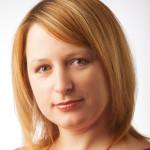 Сусло Галина Анатольевна, учитель математики.