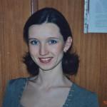 Пчелова Наталия Анатольевна, учитель ритмики, педагог доп. образования.