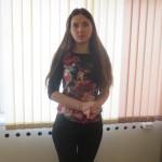Орлова Елена Валерьевна, учитель информатики.