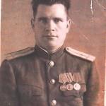 Алимов Николай Васильевич