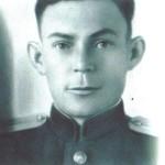 Балашов Алексей Григорьевич
