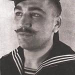 Мироненков Василий Герасимович