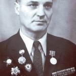 Ташин Юрий Викторович