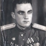 Тимофеев Виктор Николаевич
