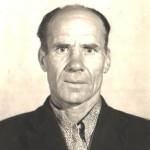 Виноградов Валентин Иванович