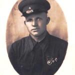 Мамаев Леонид